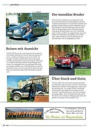 Honda CRV   Suzuki Jimny   Ford B-Max   BMW 116D - Automotive