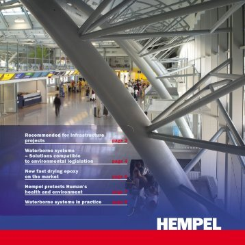 Newsletter in English.pdf - Hempel