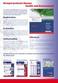Newsletter in English.pdf - Hempel - Page 7