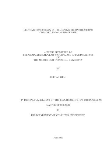 Doctoral degree without thesis