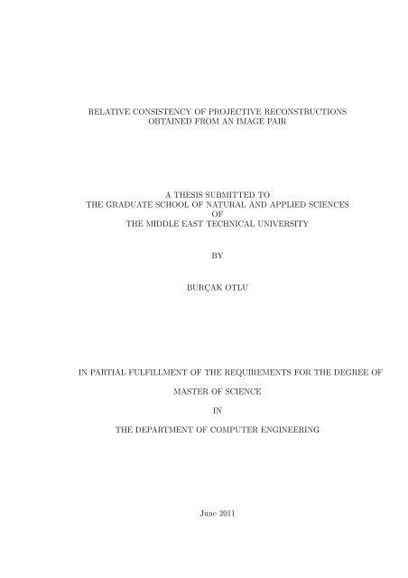 Computer engineering in master thesis top admission essay ghostwriter websites uk
