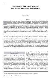 Hal. 50-59 Teknologi Komunikasi.pdf - BPK Penabur