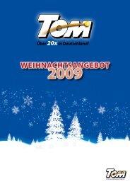 www.gr-tischtennis.de/images/stories/weihnachtsfly...