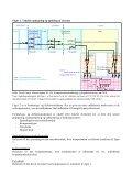 Konteringsvejledning Netkomponenter - Energitilsynet - Page 5