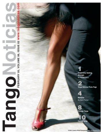 www .tangonoticas.com