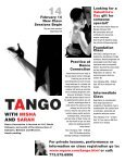 www .tangonoticas.com - Page 4