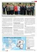 Dirigentin / Dirigenten - Schweizer Blasmusikverband - Seite 5