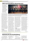 Dirigentin / Dirigenten - Schweizer Blasmusikverband - Seite 6