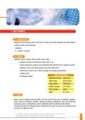 Sulphuric Acid Booklet - DipHex - Page 3
