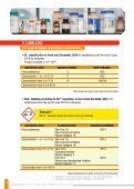 Sulphuric Acid Booklet - DipHex - Page 4