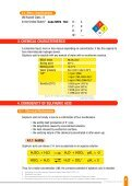 Sulphuric Acid Booklet - DipHex - Page 5