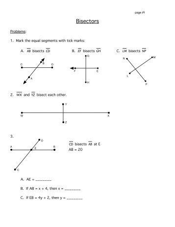 homework worksheet pdf teacher. Black Bedroom Furniture Sets. Home Design Ideas