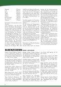 Gemeindeblatt - Seite 6