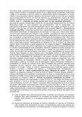 Link da Ata da Reunião - Anpap - Page 2