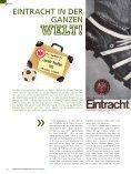 DIE WELT VON - Eintracht Frankfurt eV - Seite 2