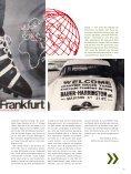DIE WELT VON - Eintracht Frankfurt eV - Seite 3