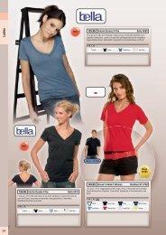 T-Shirts Teil 2