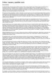 download PDF (39.7 kibibytes) - Indymedia Argentina