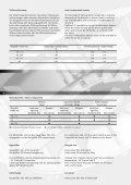 Drehstrom-Schleifringläufermotoren, IP 54 836 - Emod Motoren GmbH - Page 6