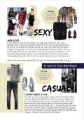 Jeans Centre folder - Page 3