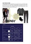 Jeans Centre folder - Page 4