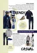 Jeans Centre folder - Page 5