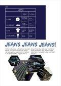 Jeans Centre folder - Page 6