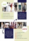 Jeans Centre folder - Page 7
