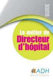 guide - Emploipublic.fr