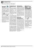 I F D NL E - Helmut Wagner Elektrotechnik eK - Seite 7