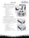 Mindware生理信号采集系统 - 深圳市瀚翔生物医疗电子有限公司 - Page 3