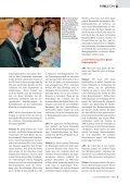 1 Was macht die CARAT so erfolgreich? - CARAT Gruppe - Seite 5