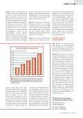 1 Was macht die CARAT so erfolgreich? - CARAT Gruppe - Seite 7