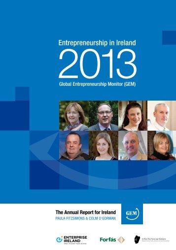 GEM-Report-2013