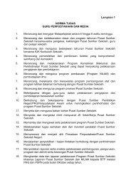 Lampiran 1 - Portal Sumber Pendidikan