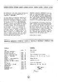 Nr 4 - DOF Østjylland - Page 3