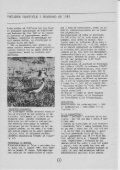 Nr 4 - DOF Østjylland - Page 4