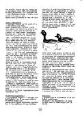 Nr 4 - DOF Østjylland - Page 5