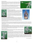 from the editor - Mega Miniatures - Page 6