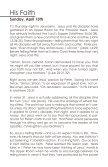 Devotionals-copy - Page 4