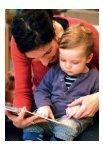 Nati per leggere cresce con loro! - Buchstart - Page 4