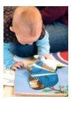 Nati per leggere cresce con loro! - Buchstart - Page 5