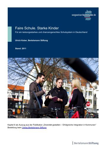 Download (pdf, 422kB) - Wegweiser Kommune