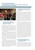 Download (pdf, 422kB) - Wegweiser Kommune - Seite 2