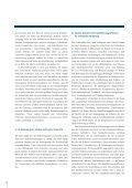 Download (pdf, 422kB) - Wegweiser Kommune - Seite 3
