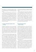Download (pdf, 422kB) - Wegweiser Kommune - Seite 4