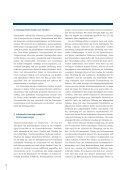 Download (pdf, 422kB) - Wegweiser Kommune - Seite 5
