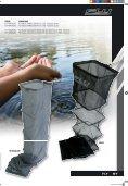 Nasse - castelverde pesca sport - Page 2