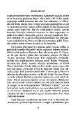 Devlet ve Anarsi - Bakunin - Page 6