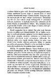 Devlet ve Anarsi - Bakunin - Page 7